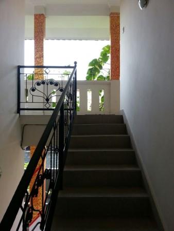 Boarding House At Renon Denpasar For Sale