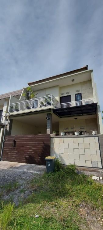 Beautiful House For Sale Located Near Udayana University Jimbaran