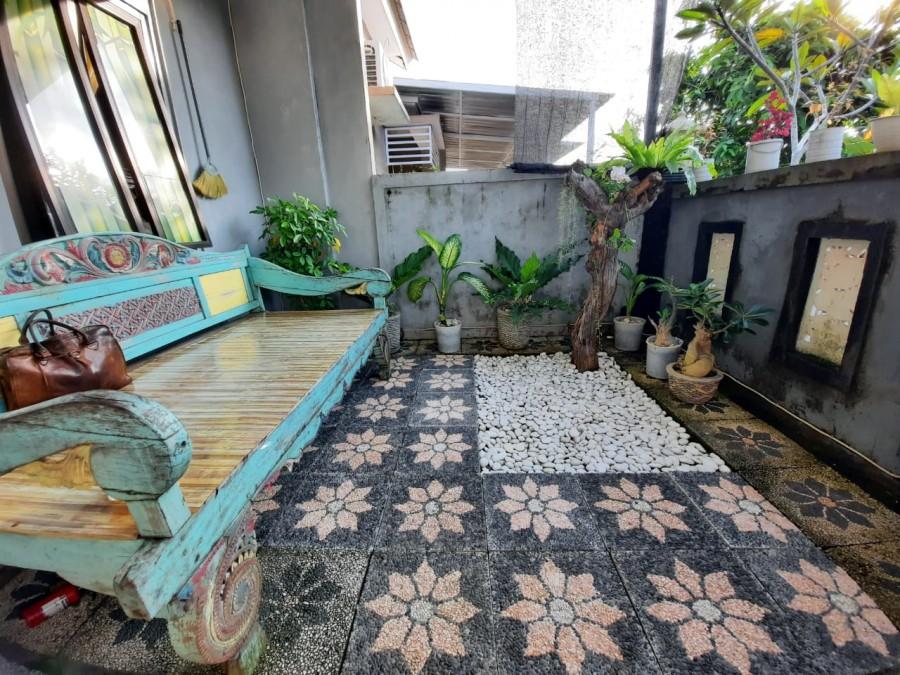 House For Sale located In Beranda Hijau Jimbaran