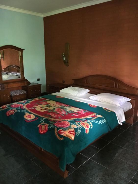 Classic Resort for Sale in Lovina Singaraja