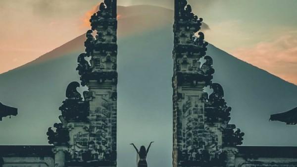 Kalahkan Perancis dan Inggris, Bali Masih Jadi Destinasi Paling Diminati di Dunia Versi TripAdvisor