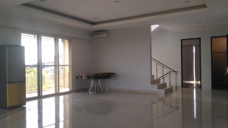 6 Bedrooms House At Griya Alam Pecatu