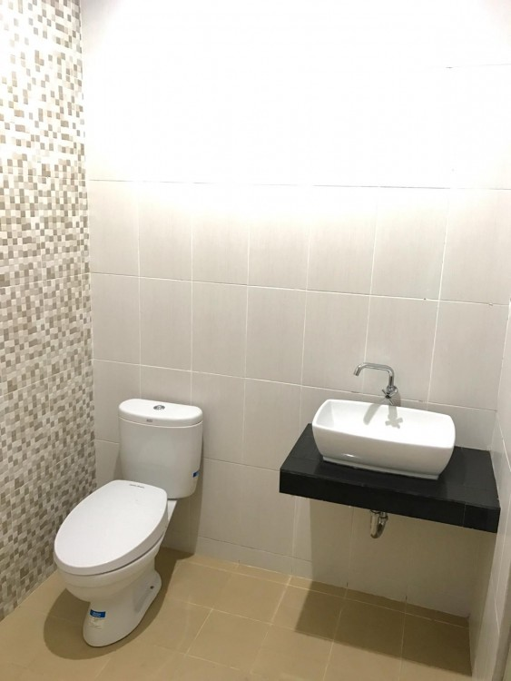 Guest House For Sale at Central Kuta