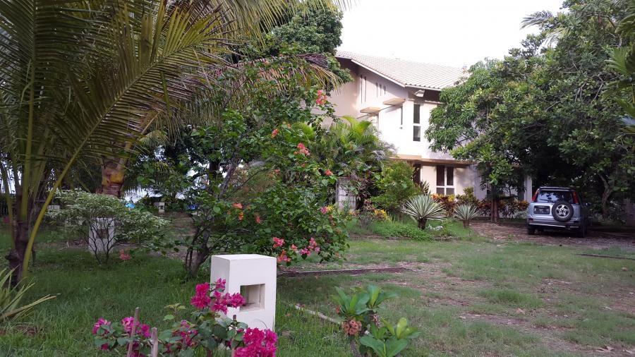 Ocean view Luxury Villa At Sekotong Lombok