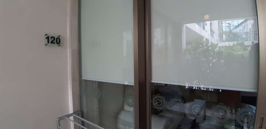 1 Unit Studio Apartment At Legian Closed to Double Six Beach
