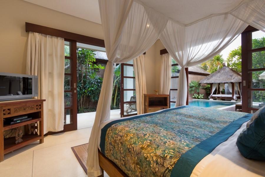 Resort For Sale At Munggu Badung