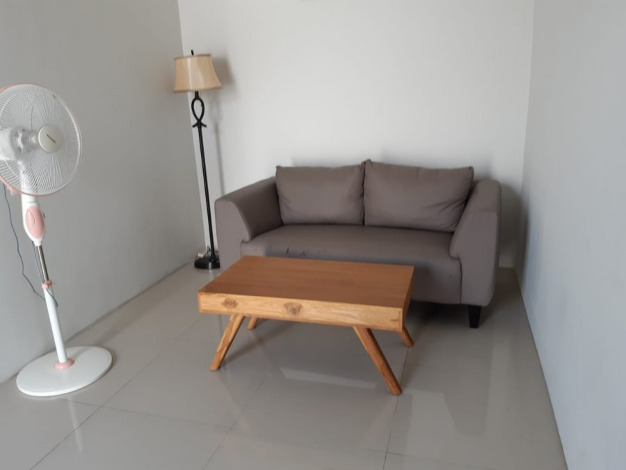 3 Bedrooms House For Sale At Nusa Dua Housing Complex