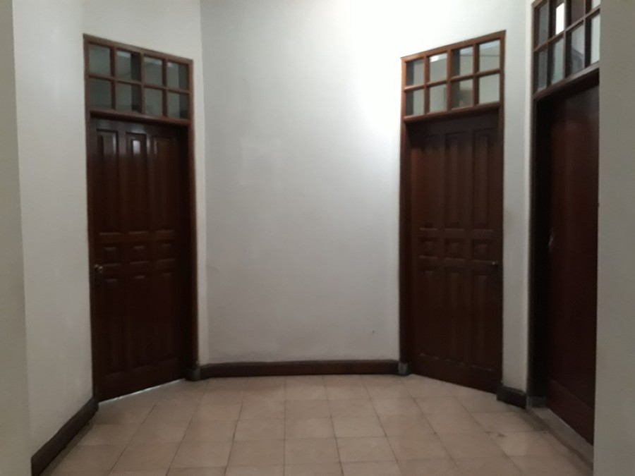 Sale and Rent House At Nangka Selatan Main Road