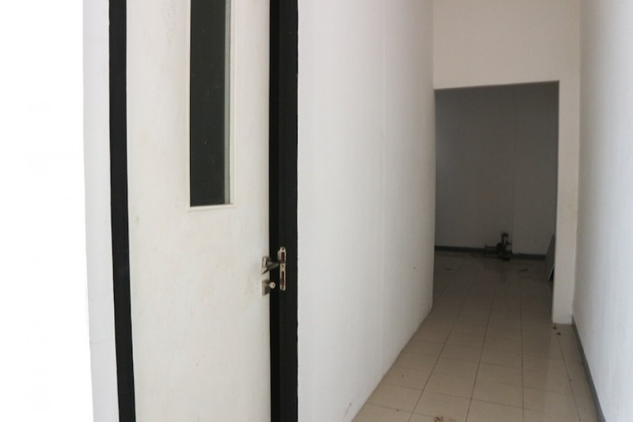 Shop For Rent At Kuta Business Area