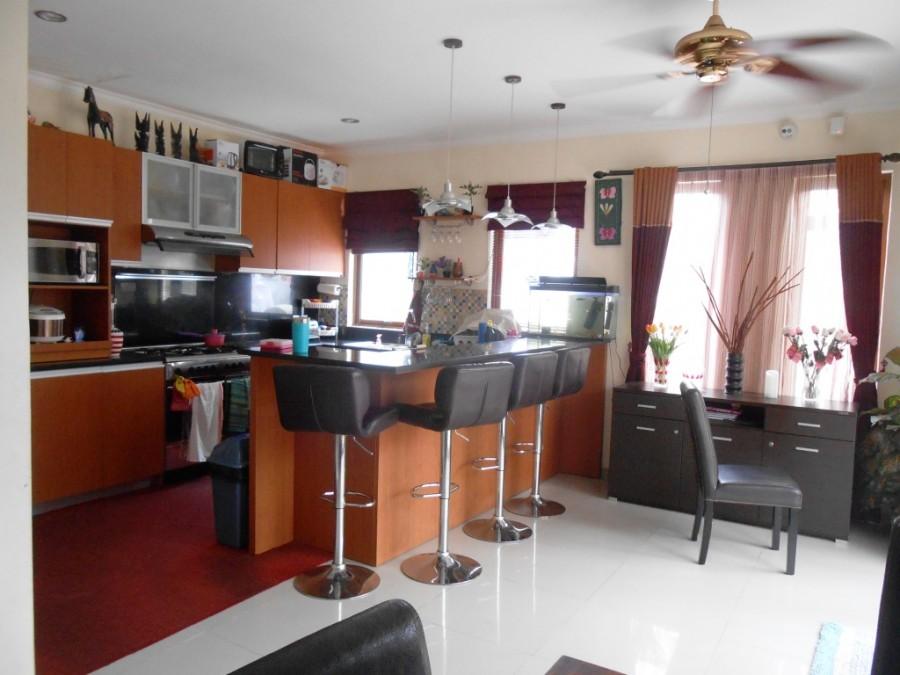 2 Floors Villa At Pecatu Complex