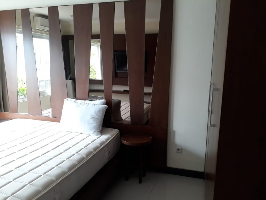 For Sale or Rent Fully Furnished Town House Located in Nusa Dua