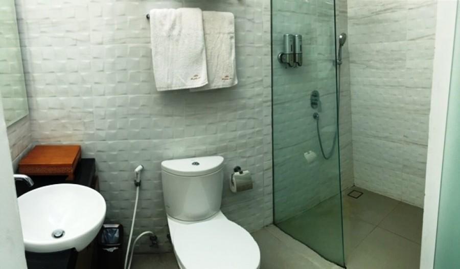 Villa For Sale Or Rent At Ungasan Villa Complex