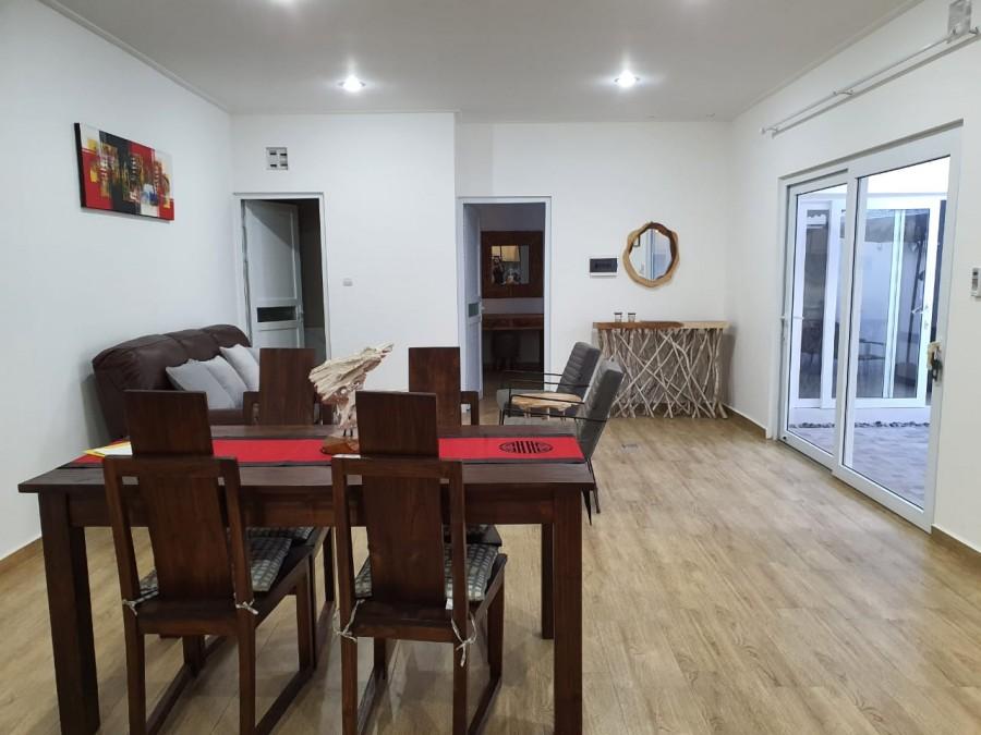 2 Unit Leasehold Brand New Villa In Sanur Area