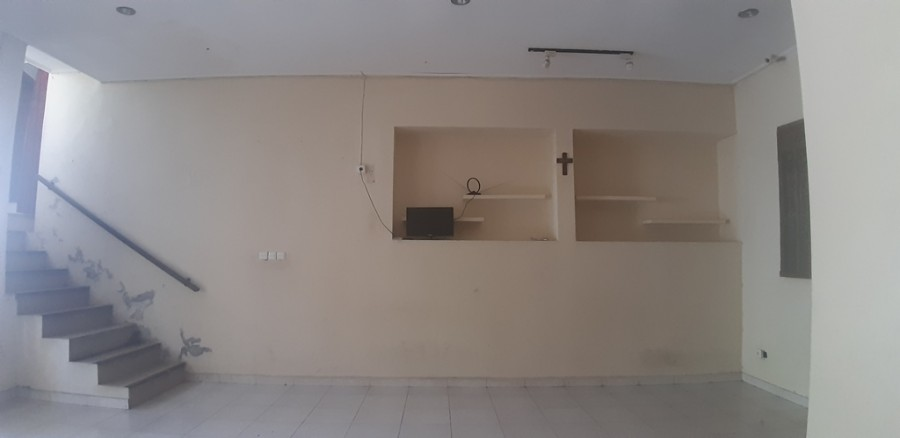 2 Unit House For Sale Located At Taman Giri Jimbaran