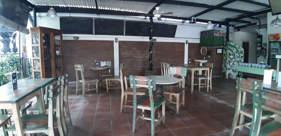 Hotel For Sale Located 1Km  From Airport