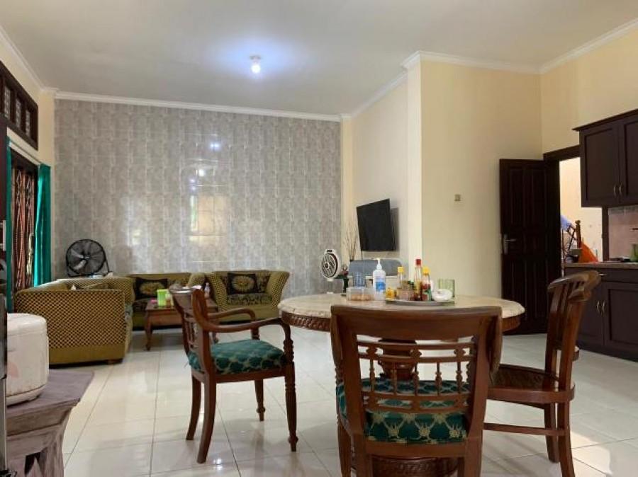 House For Sale Located In Siligita Benoa