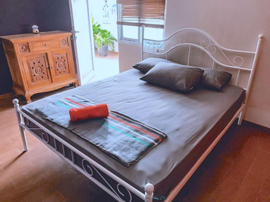 Good Deal!! Guest House For Sale In Nusa Dua