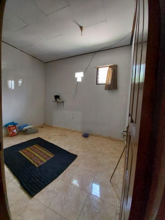 House For Sale In Pemogan Denpasar